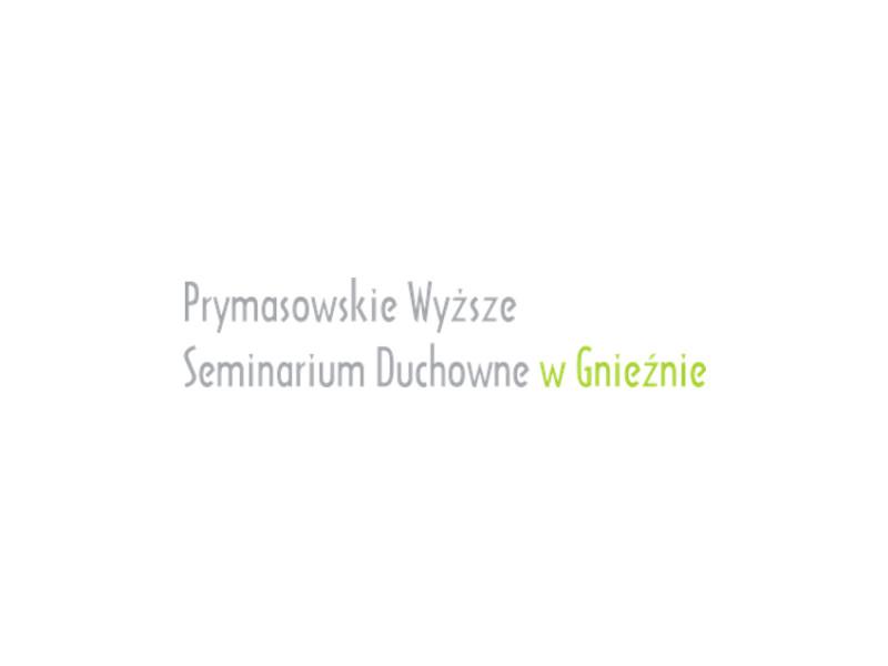 Prymasowskie Wyższe Seminarium Duchowe w Gnieźnie