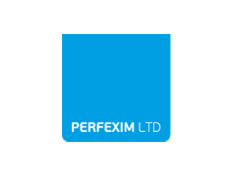 Perfexim LTD Sp. z o.o. Sp. K.