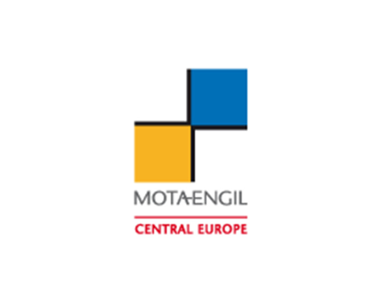 Mota Engil Central Europe S.A.