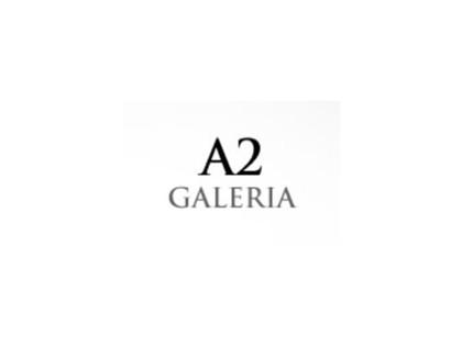Galeria A2
