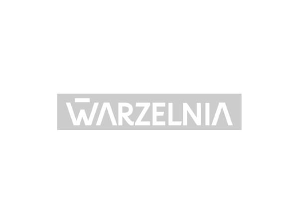 WARZELNIA – Apartamenty