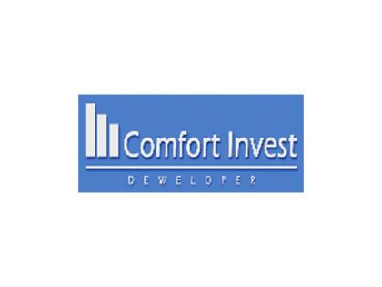 Comfort Invest