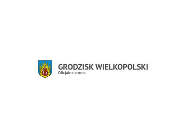 Kanalizacja gm.Grodzisk Wielkopolski