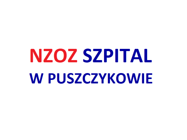 Szpital w Puszczykowie